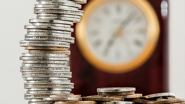 Taking Responsibility for Your Retirement Fund
