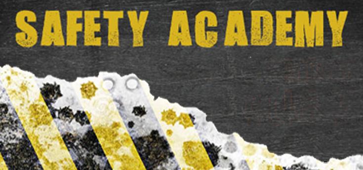 Safety Academy