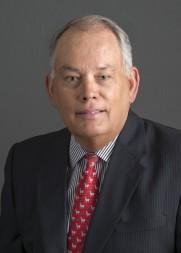 Jim Blakey
