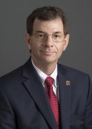 Doug Dunlap, Jr.