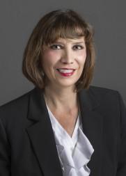 Phyllis Ingle Jordan