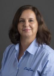 Cecilia Jurado