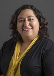 Kristin Sanchez