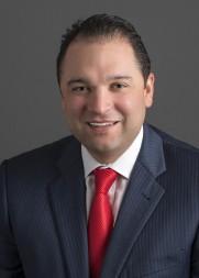 Manuel Zuniga